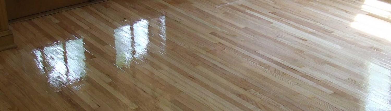 floor-varnish-in-galway