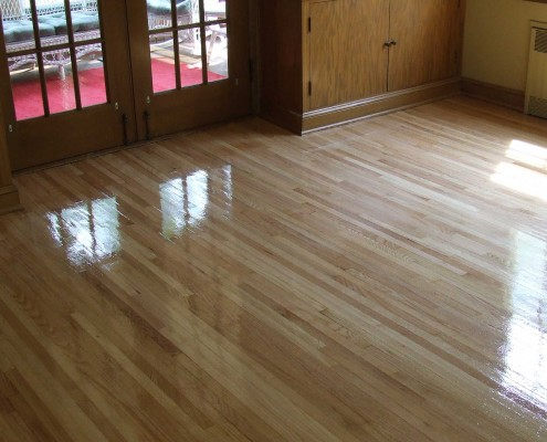 floor-varnish-in-galway