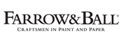Painting contractors galway