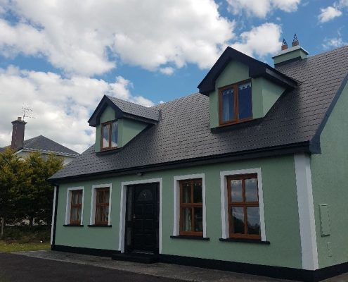 house-painter-galway