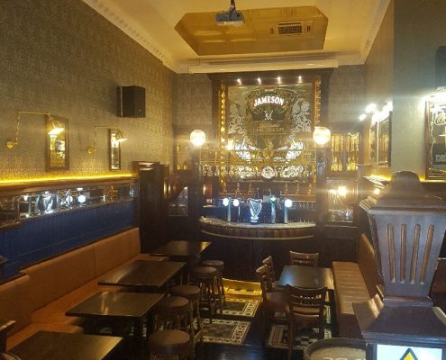 interior-painting-bar-galway