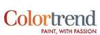 painting contractors west of ireland