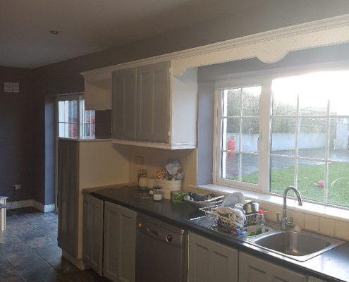 painting-kitchen-units
