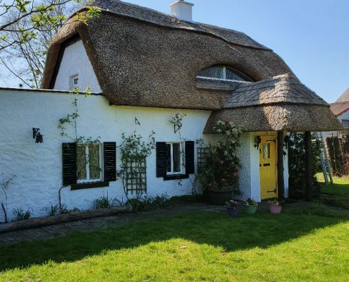 thatched-cottage-wall