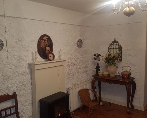 wall-painter-galway