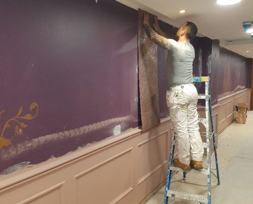 west-coast-painter-galway